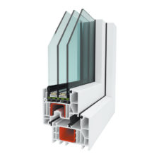 Wital Prestige Therm Plus